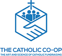 The Catholic Co-op